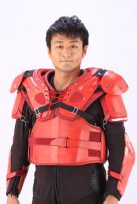 山田真弘選手.png
