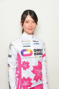 山本レナ (2).JPG