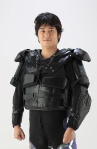 武藤博臣選手.png